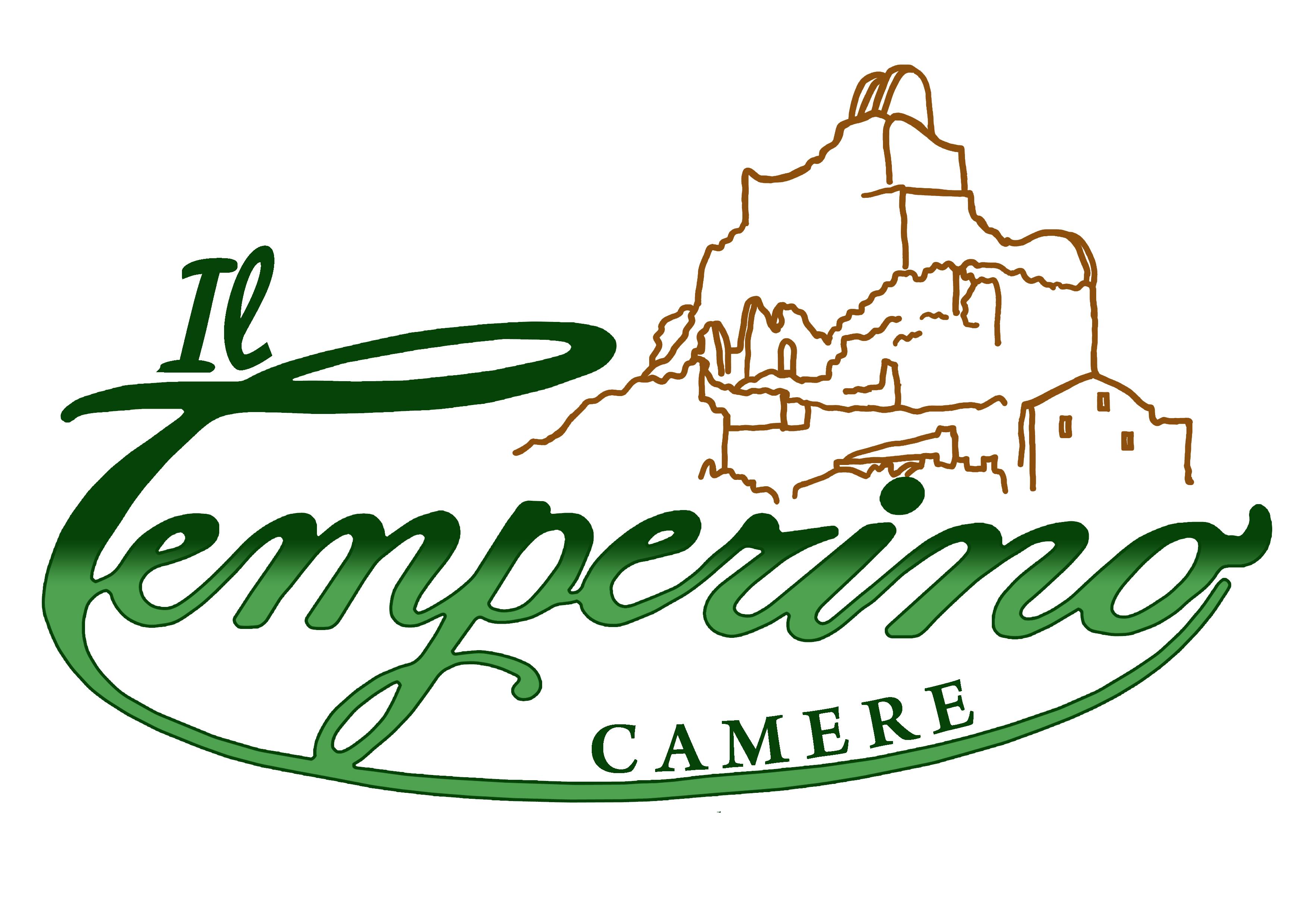 Il Temperino - AffittaCamere